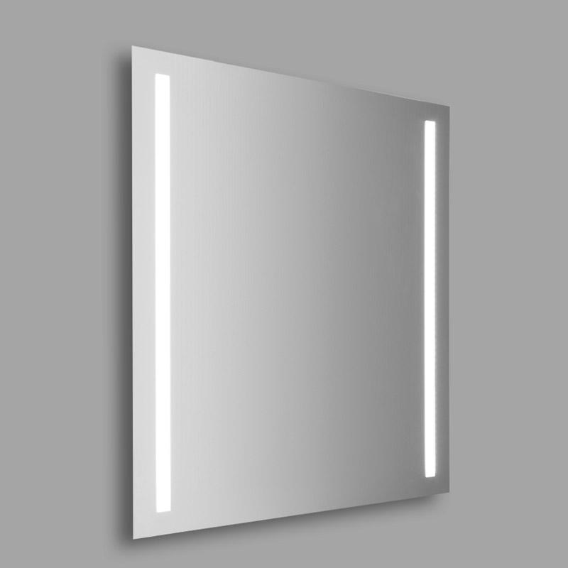 Specchio Rettangolare da Parete Modello HO | I Conci